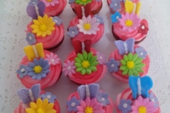 Cup Cake_02_Flores