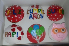 Cup Cake_05_tematicos