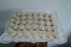 Cup Cake_07_frosting