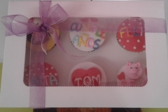 Cup Cake_09_chanchitos