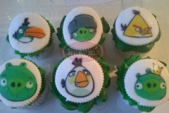Cup Cake_15_angry birds