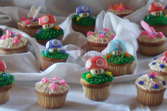 Cup Cake_18_mario bross