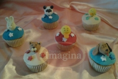 Cup Cake_20_Animalitos