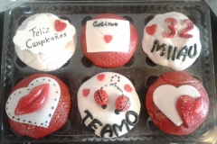 Cup Cake_22_tematicos