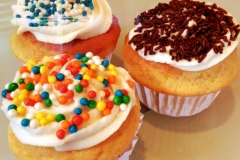 Cup Cake_24_frosting