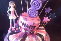 nina_093_monster_high