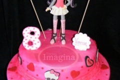 nina_096_monster_high