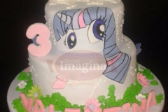 nina_105_my_litttle_pony