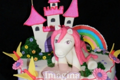 nina_106_my_litttle_pony