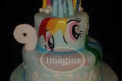nina_110_my_litttle_pony