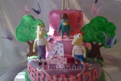 nina_155_phineas_and_ferb