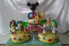 nino_099_mickey_mouse