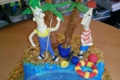 nino_182_phineas_and_ferb