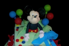 nino_213_mickey_mouse