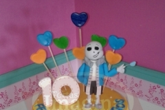 cumpleanos_nino_222_san_the_skeleton
