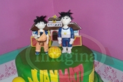 cumpleanos_nino_230_Dragon Ball