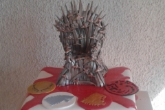 cumpleanos_nino_267_Game of thrones