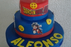 cumpleanos_nino_295_Dragon Ball