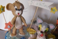 cumpleanos_nino_338_Tom y jerry